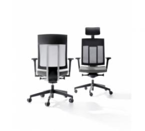 Fotel biurowy Xenon