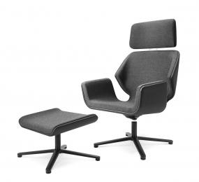 Fotele i krzesła BOOI