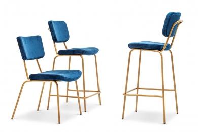 Krzesła Epocc
