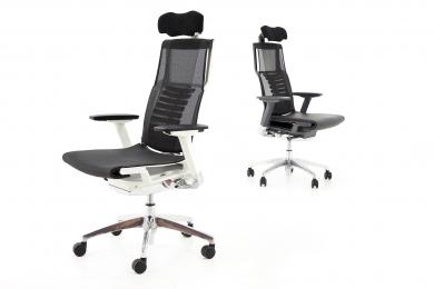 Fotel biurowy Pofit