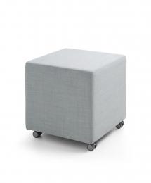 Pufy Cube