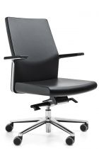 Fotel biurowy MyTurn 20S/Z