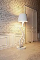 Lampa Podłogowa ATEGO model 10