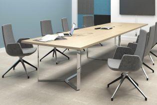 Stół konferencyjny PLANA