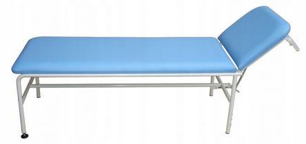 Stół Rehabilitacyjny KOZETKA